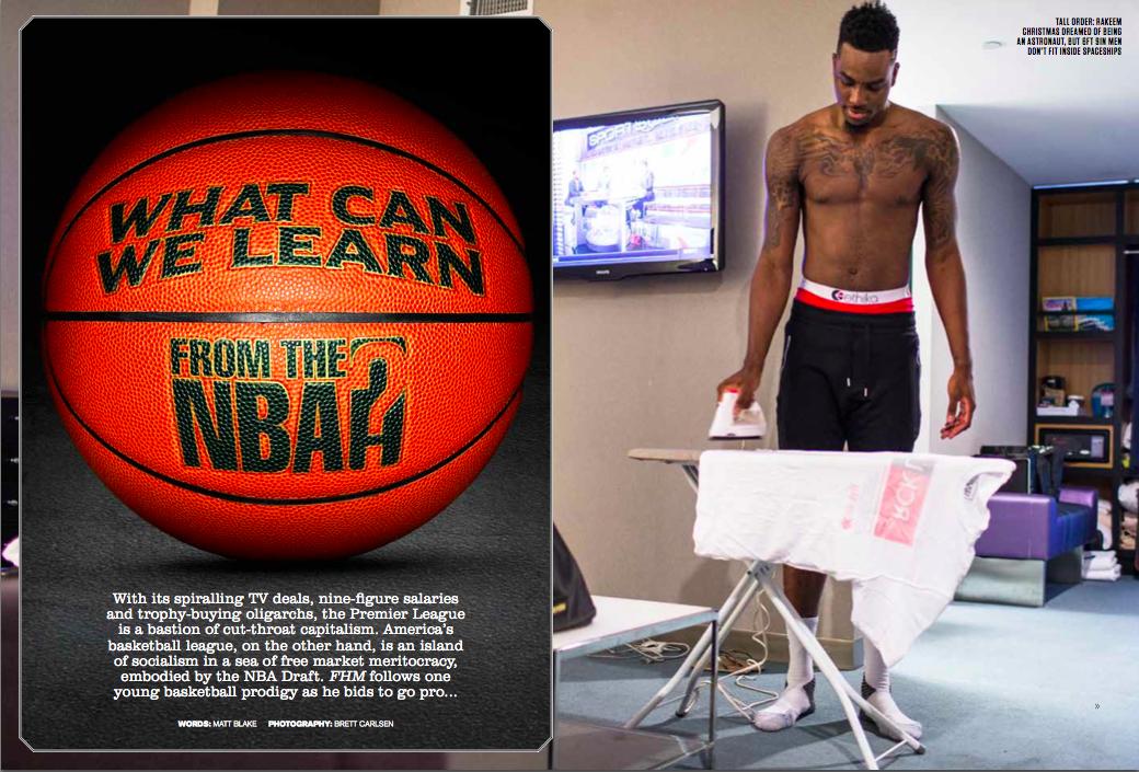 NBA_THUMB